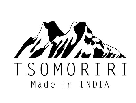 TSOMORIRI